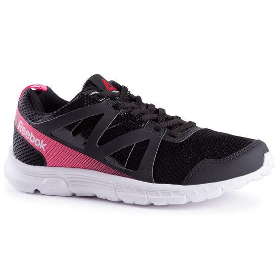 Reebok - null Black/Solar Pink V68258