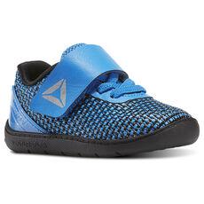 Boys Shoes Reebok Us