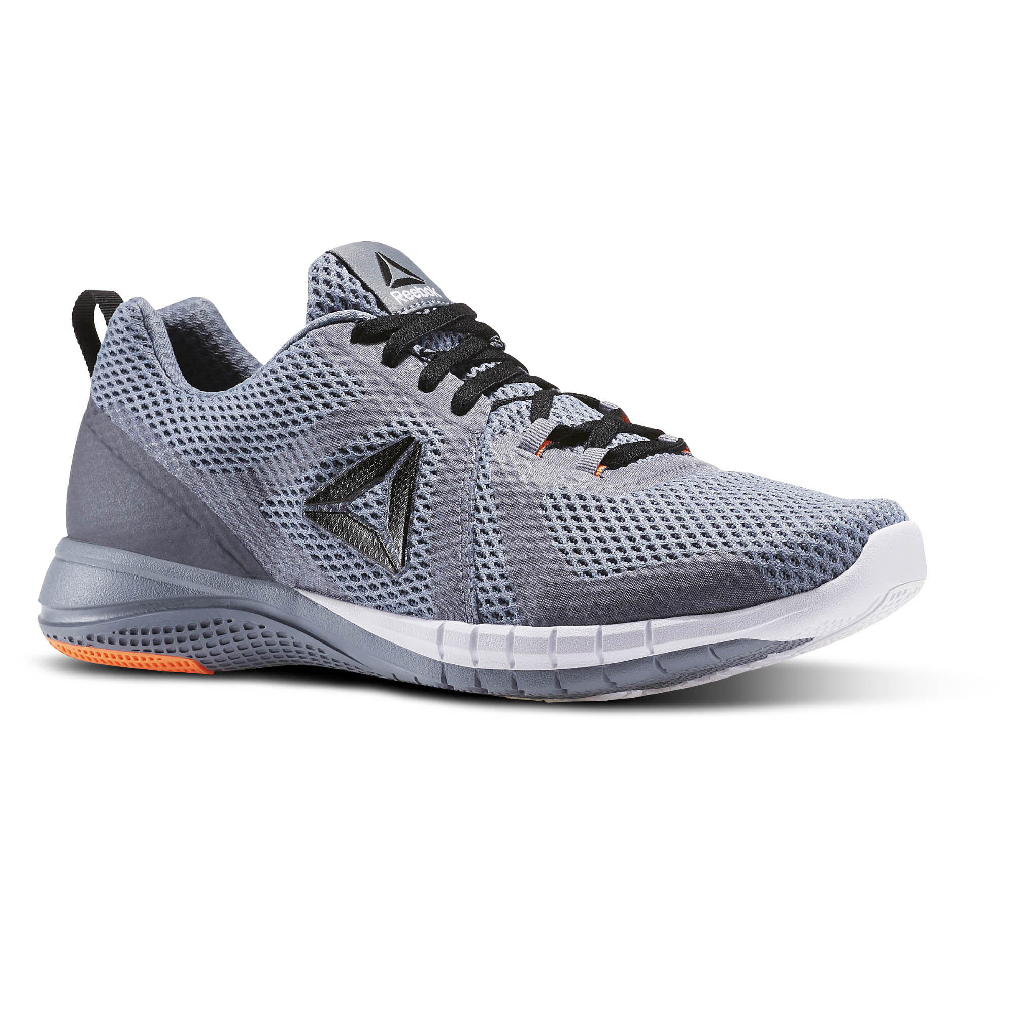 ea421db255f reebok realflex transition 2.0 cheap   OFF73% The Largest Catalog ...