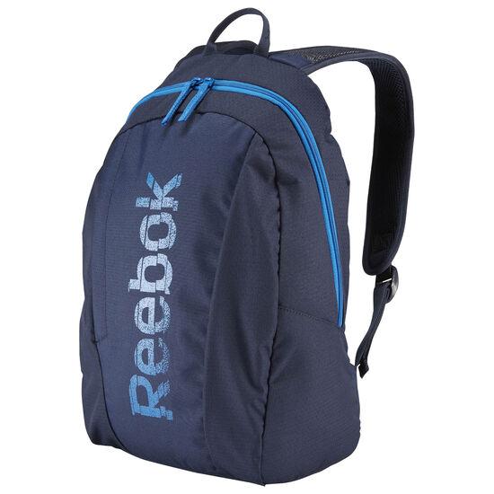 Reebok - Sport Essentials Medium Backpack Collegiate Navy AJ6148