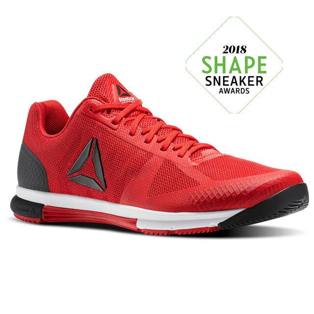 01d63aa7684 reebok crossfit schoenen cheap   OFF45% The Largest Catalog Discounts