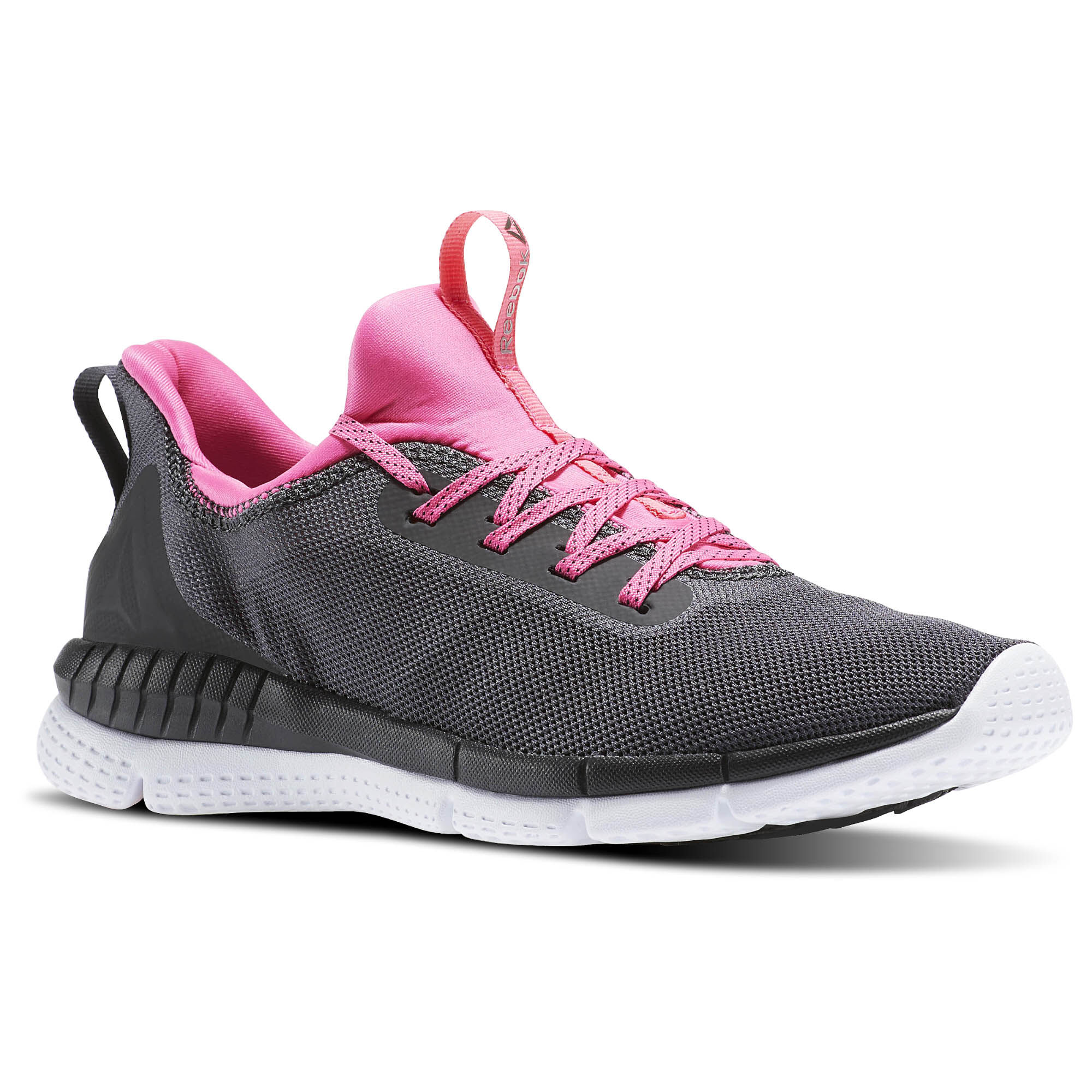 d73e51a0ac1a Buy reebok pink trainers   OFF53% Discounted