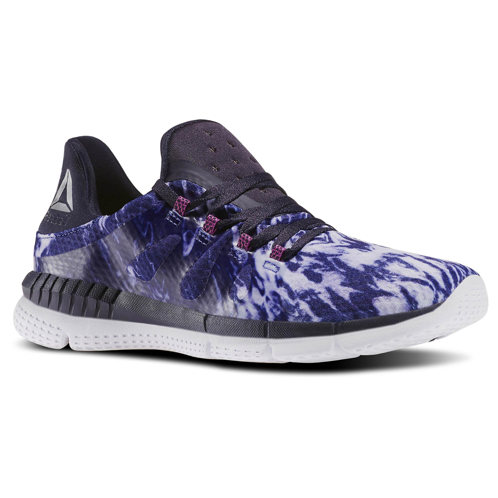 f5bbcb132ec reebok purple sneakers cheap   OFF55% The Largest Catalog Discounts