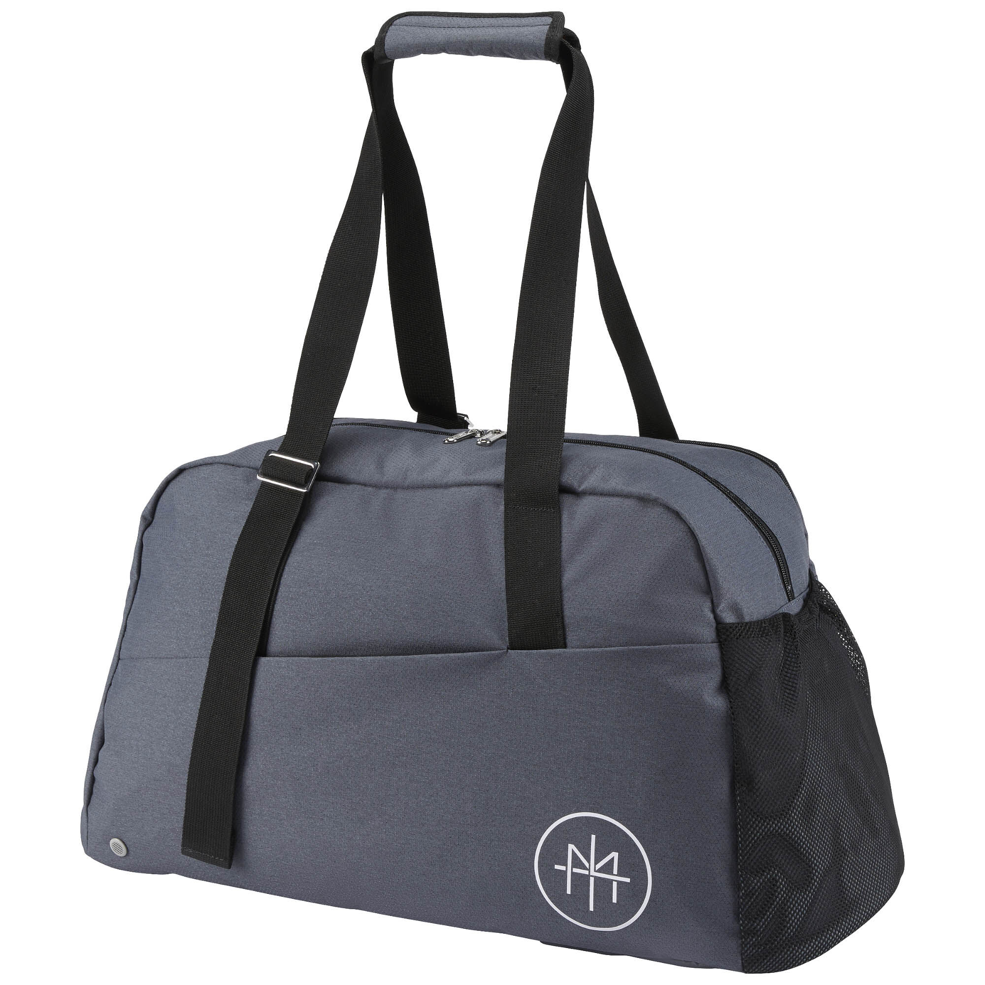 2535e9cf86af Buy womens gym duffle bags   OFF60% Discounted