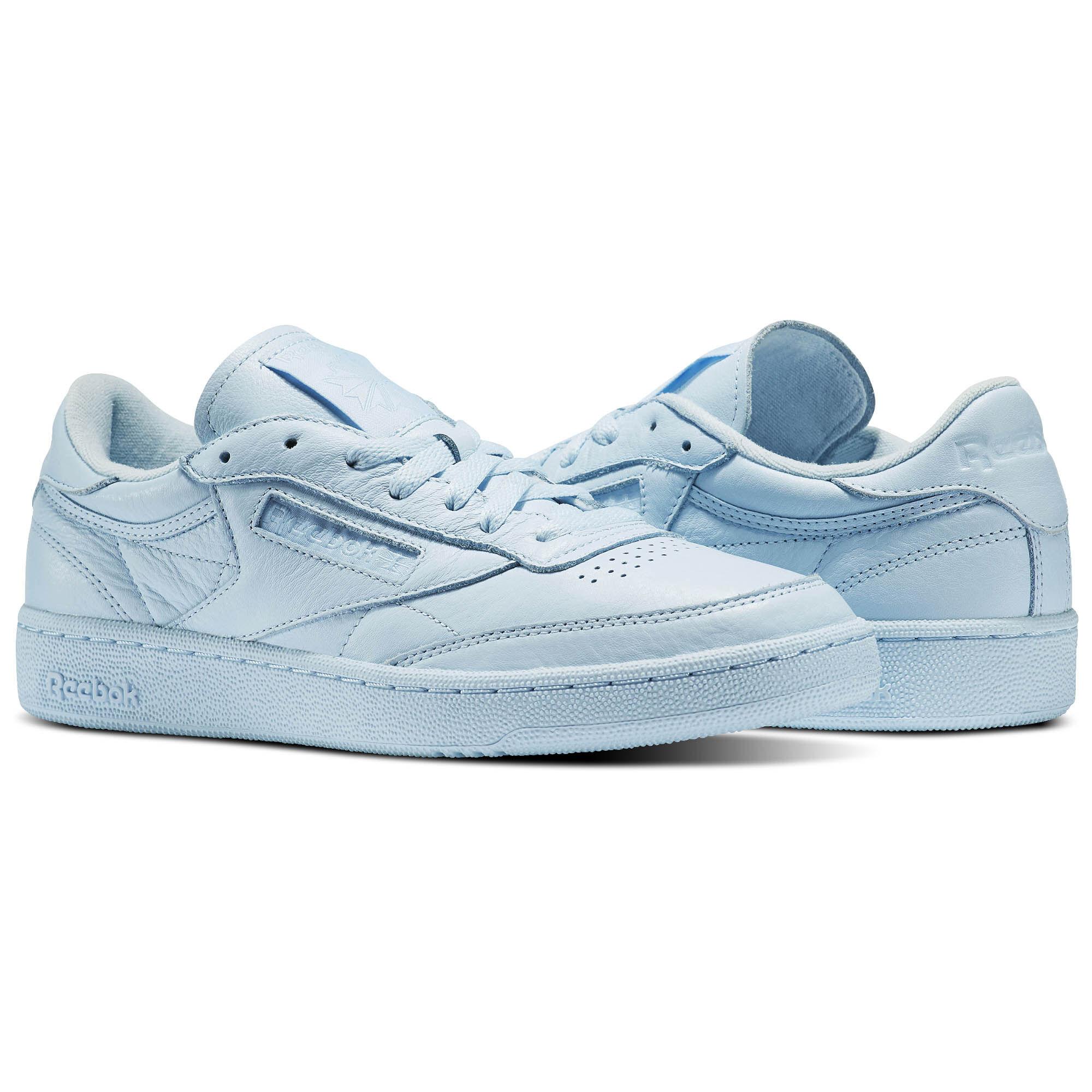 e1a92aa6931c Buy blue reebok | Up to 60% Discounts