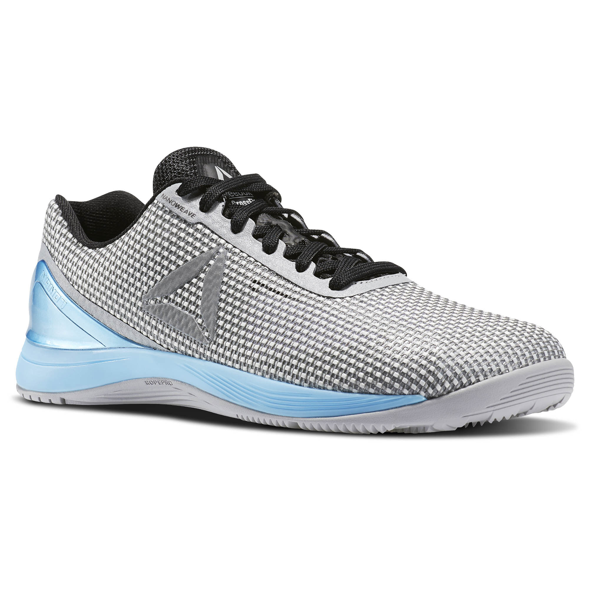 fe239bfc054 reebok nano 7 womens sale cheap   OFF60% The Largest Catalog Discounts