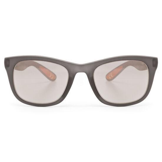 Reebok - ReeFlex 1 Sunglasses Blue/Orange CI9237