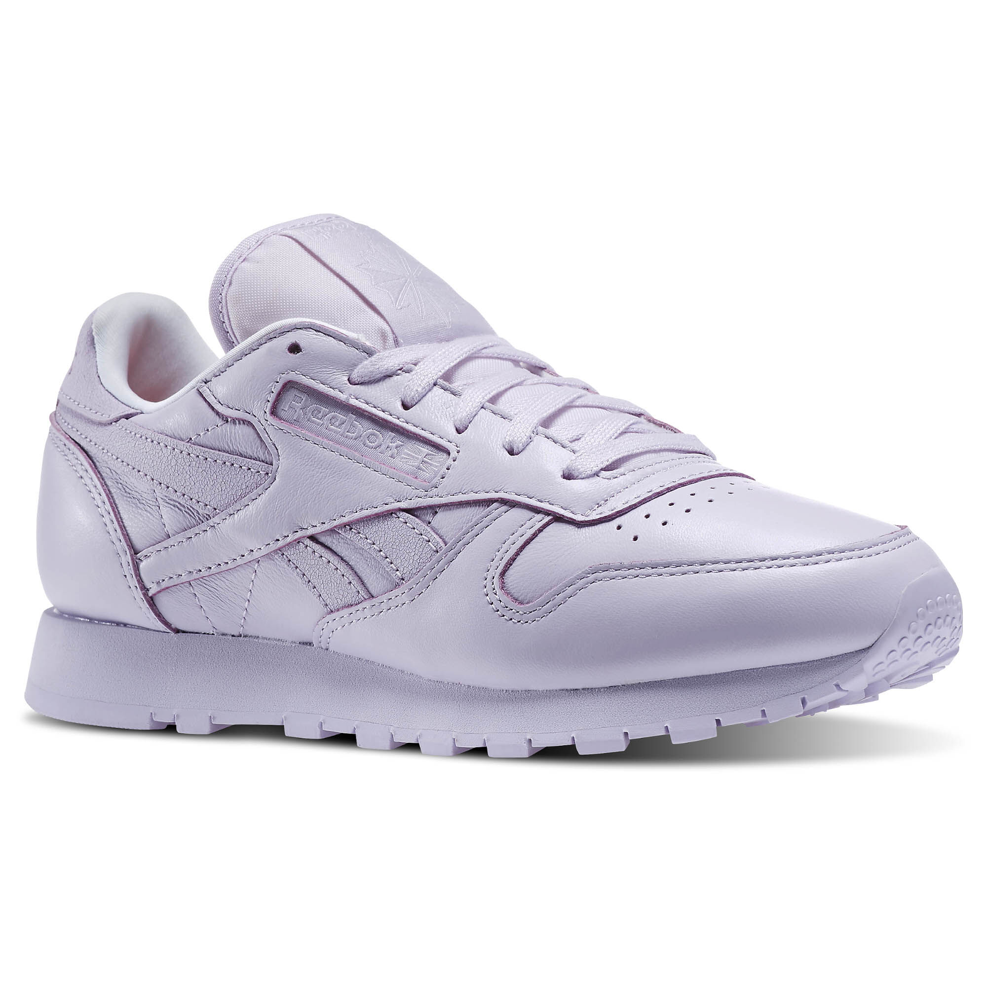 chaussure reebok x face stockholm classic leather spirit