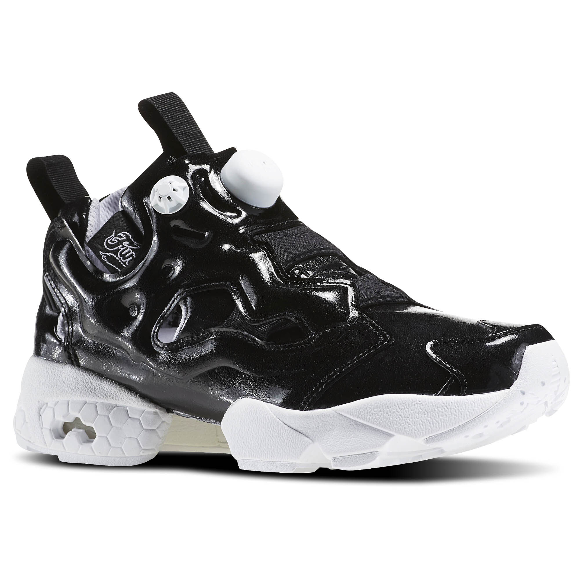 reebok pump up cheap   OFF78% The Largest Catalog Discounts 615794fca