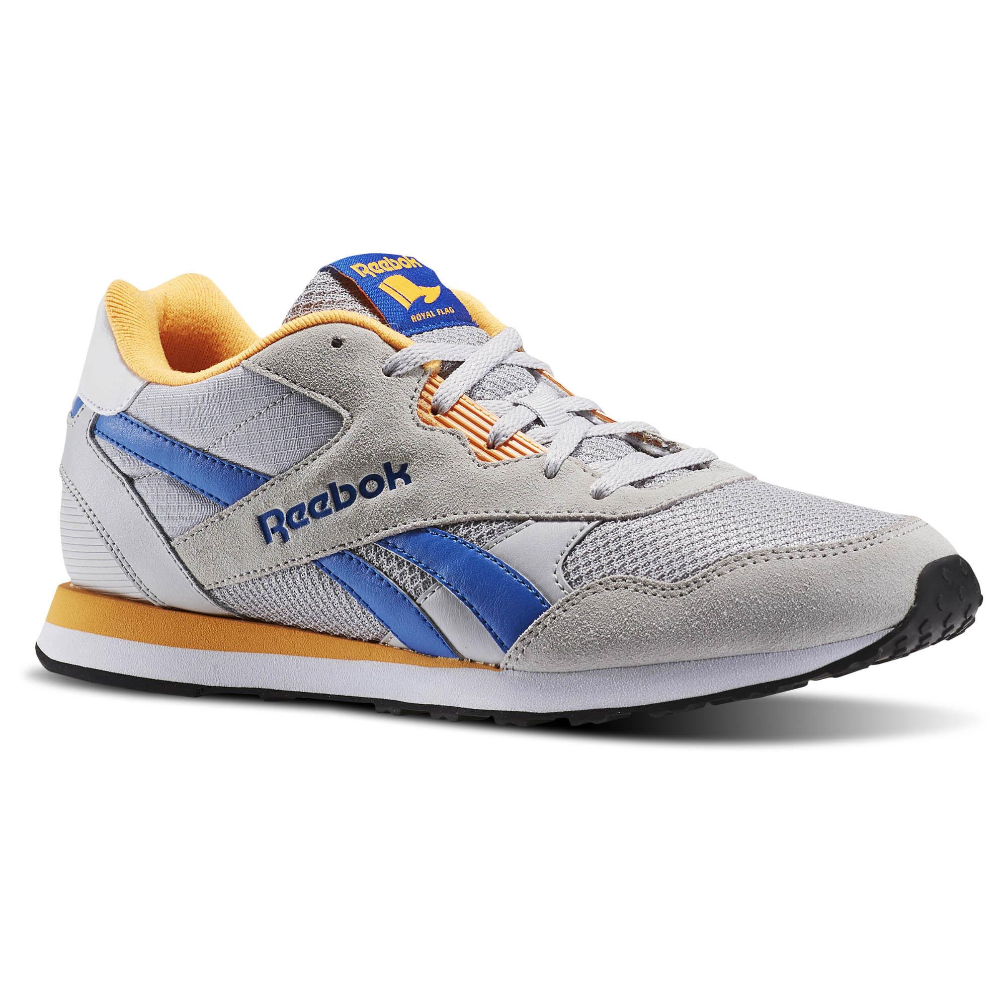 fe795a625809ed Buy reebok tempo   OFF39% Discounted