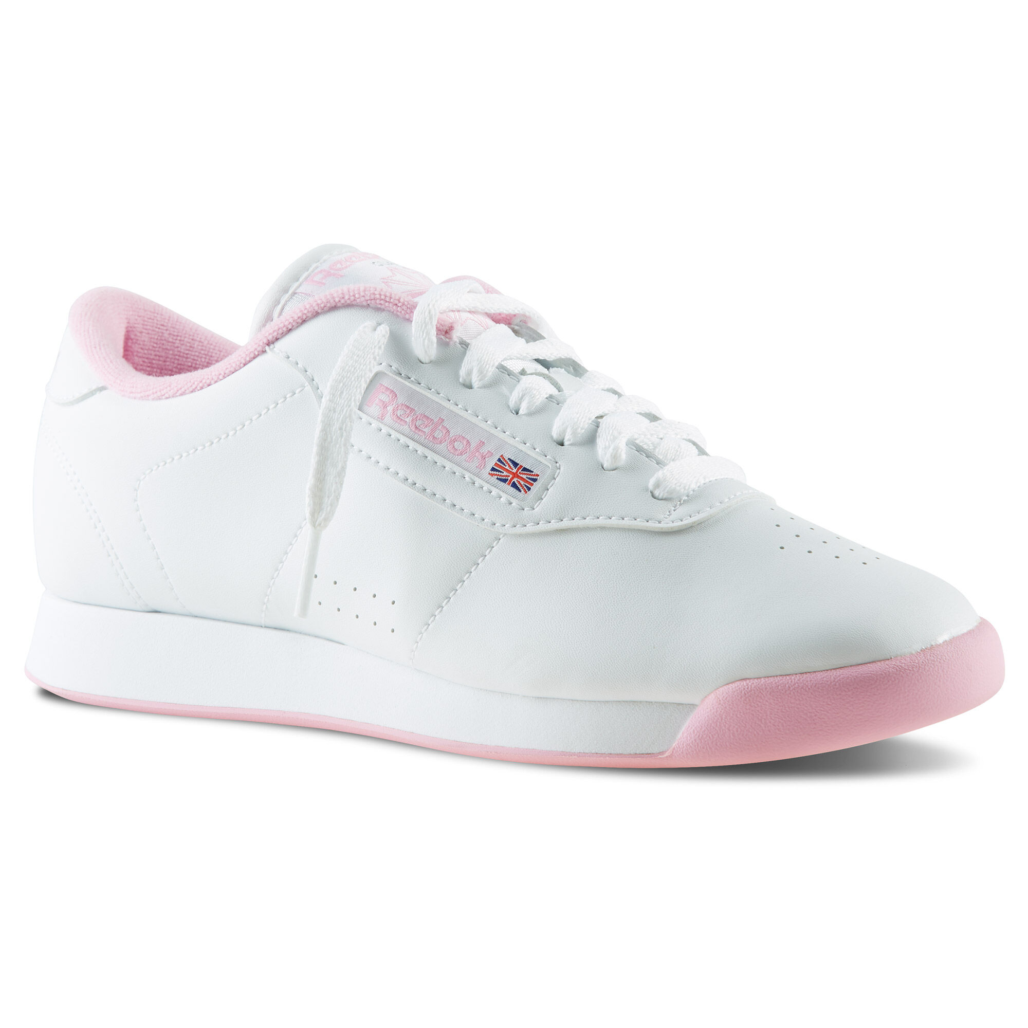 14949fe5942f3 reebok zapatillas princess