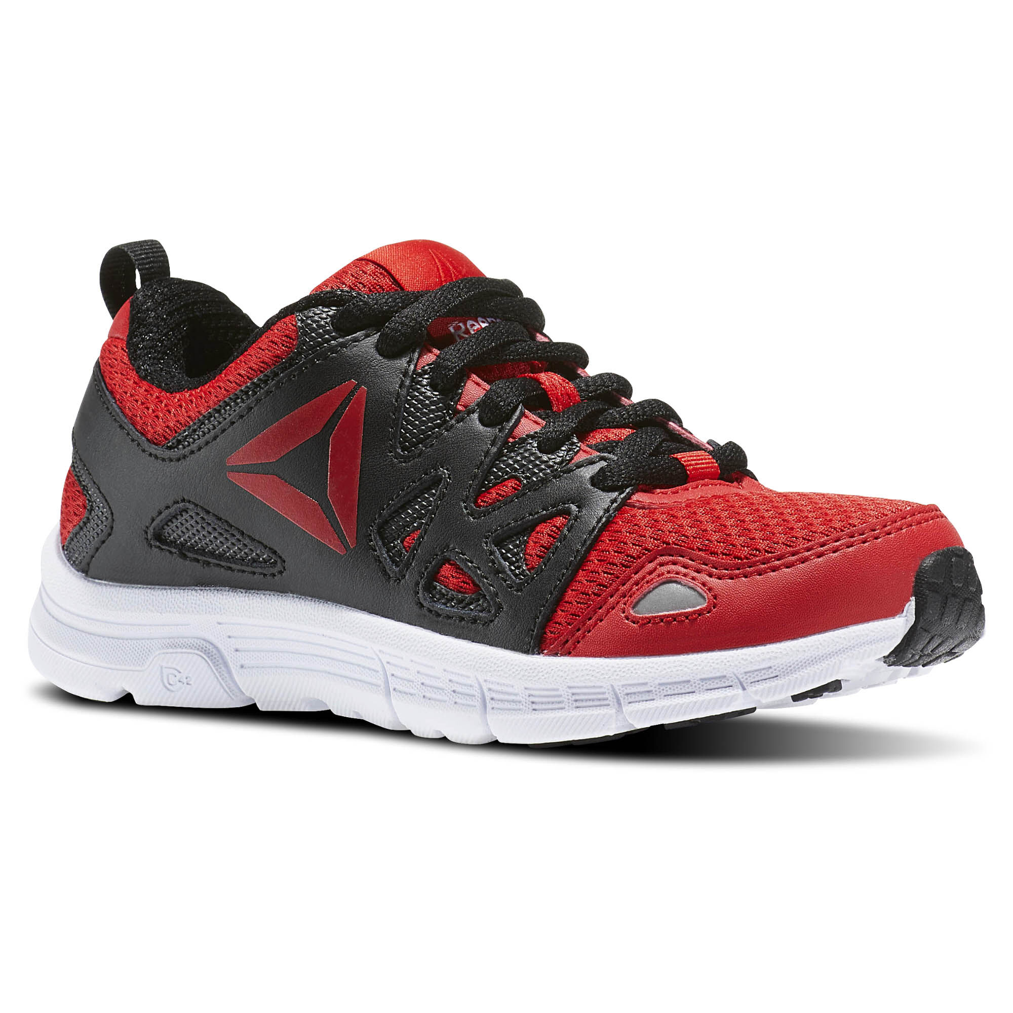 decacca60e0edb reebok red shoes cheap   OFF55% The Largest Catalog Discounts
