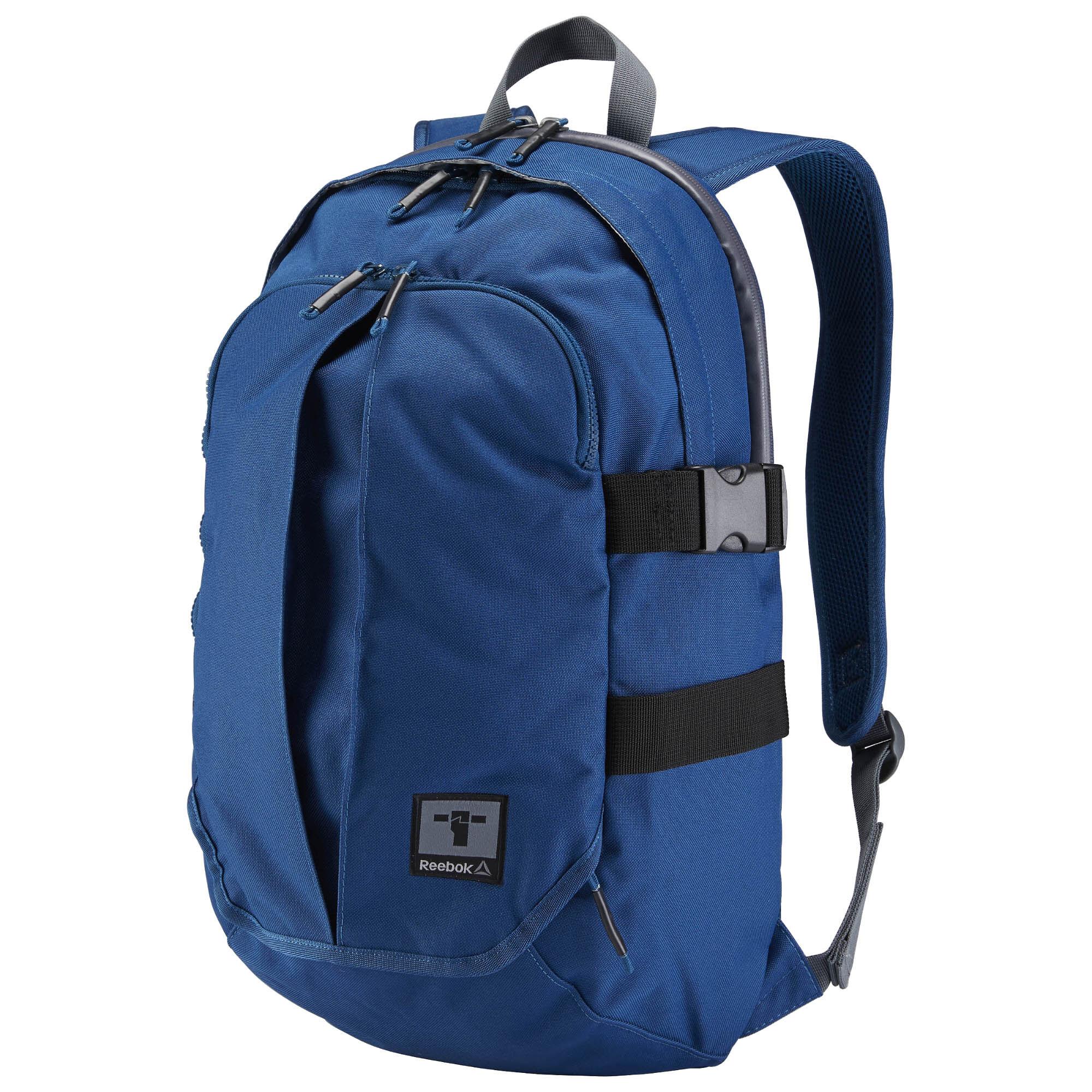 reebok spartan backpack Sale 5439a9f2ad6