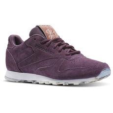 Reebok Sneakers Womens