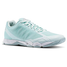 Reebok Female Shoes