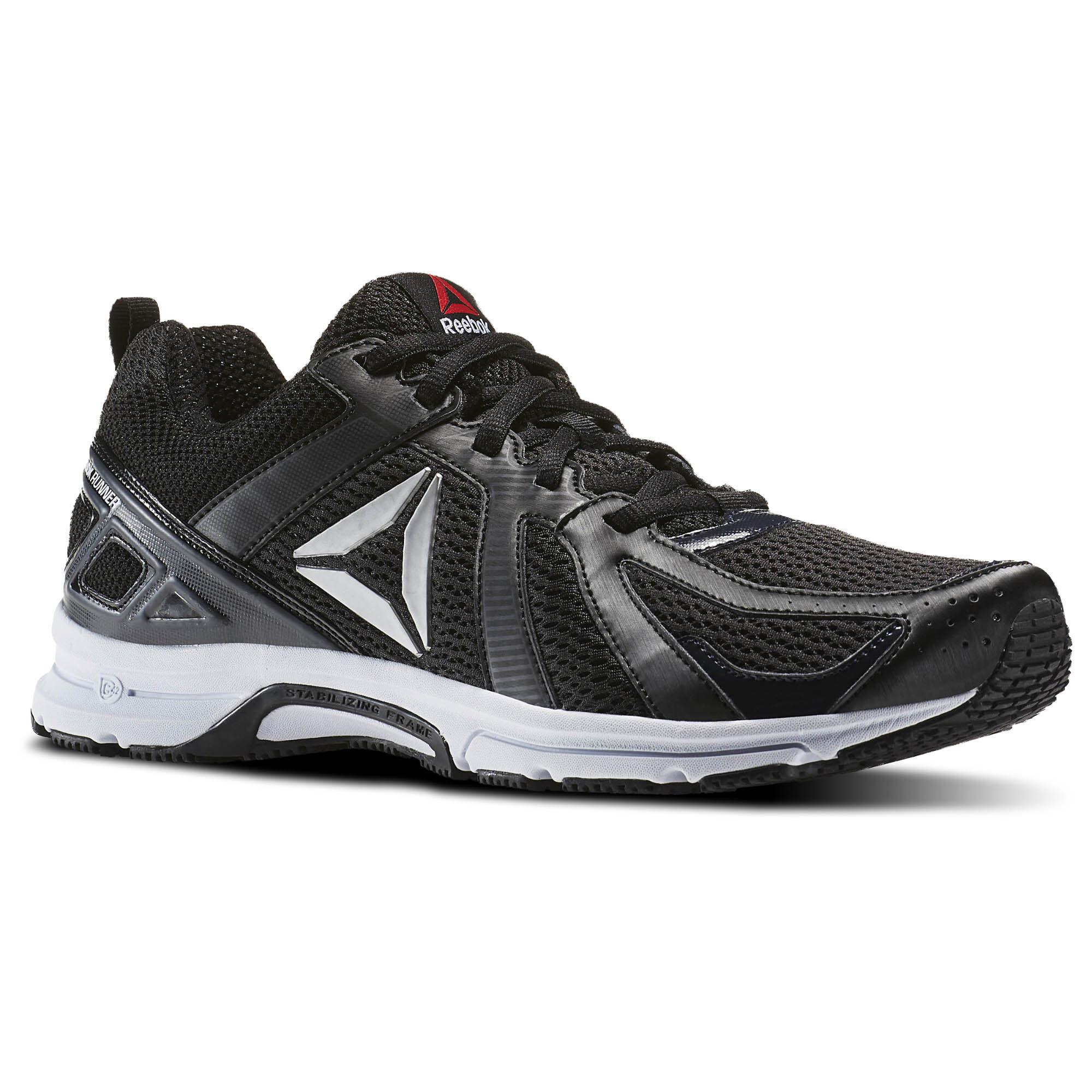 a9c8e2ebcb4079 Buy reebok shoes usa online   OFF42% Discounted