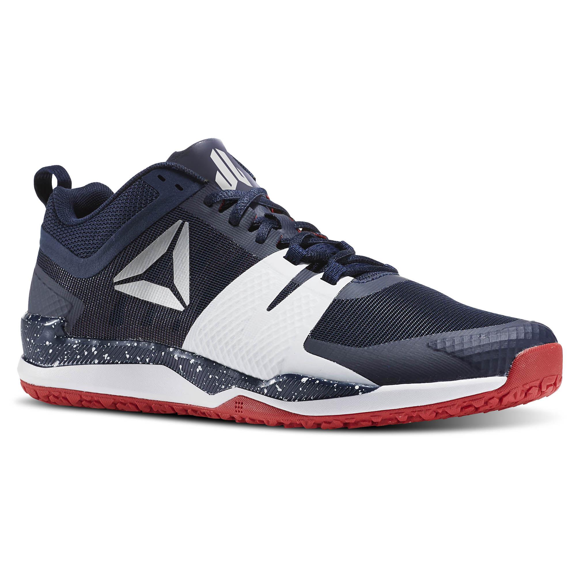 Reebok Shoes 2017