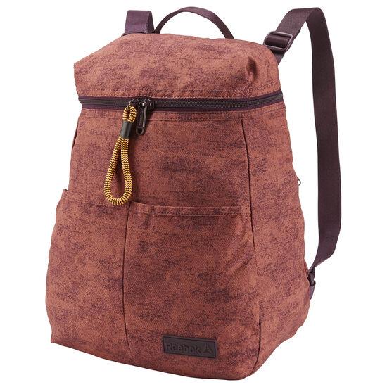 Reebok - Femmes Studio Backpack Pacprp BK5957