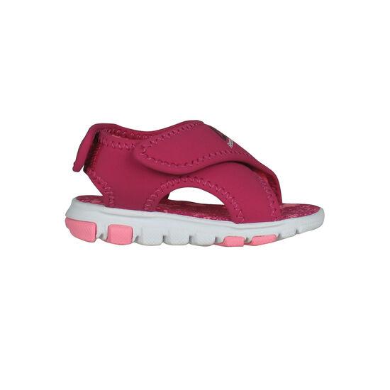 Reebok - Wave Glider II Peppy Pink/Pink Craze BD4265