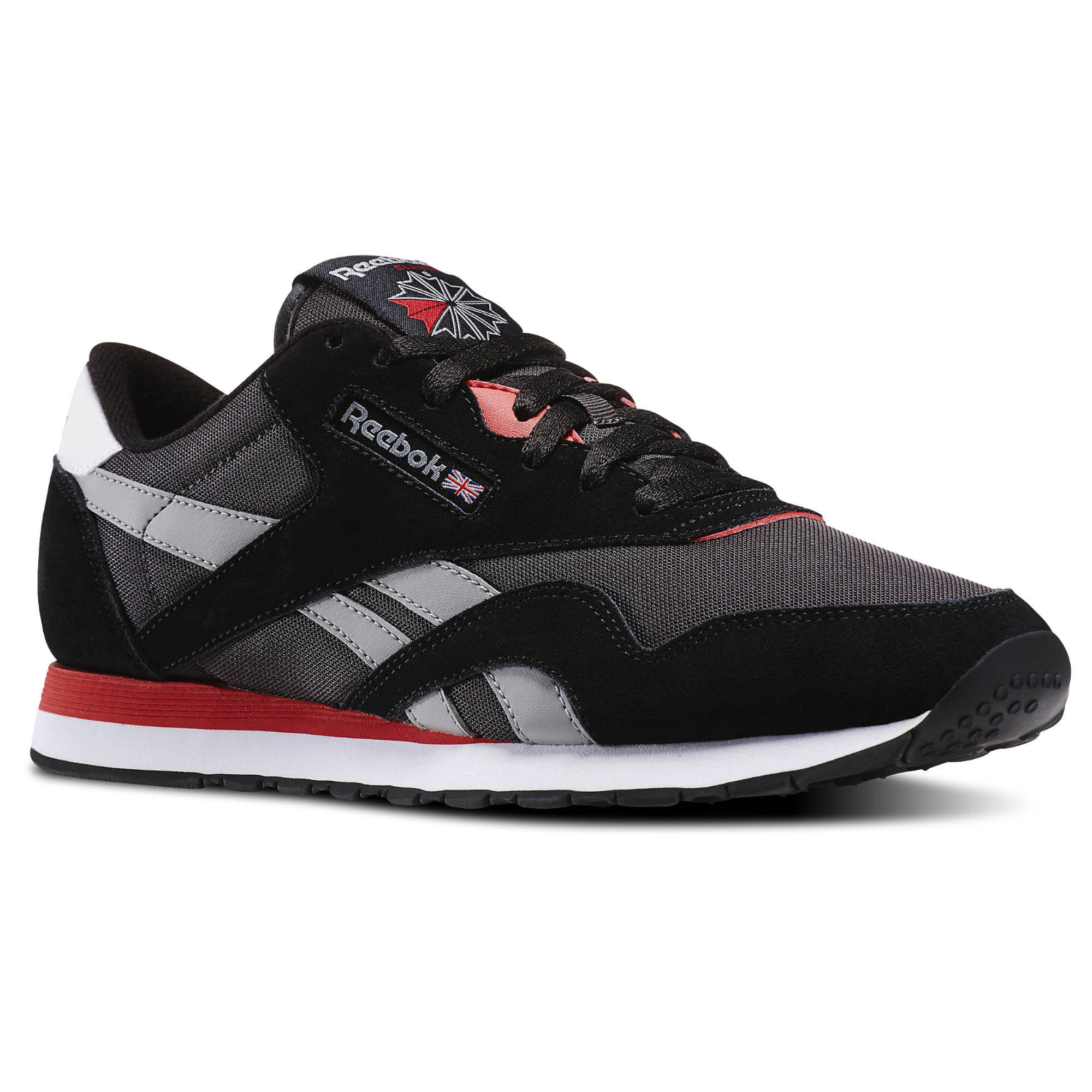 0e1fdbeee955a Buy reebok classic basketball   OFF31% Discounted