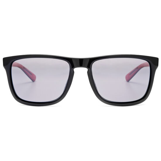 Reebok - Classic 10 Sunglasses Grey CI9234