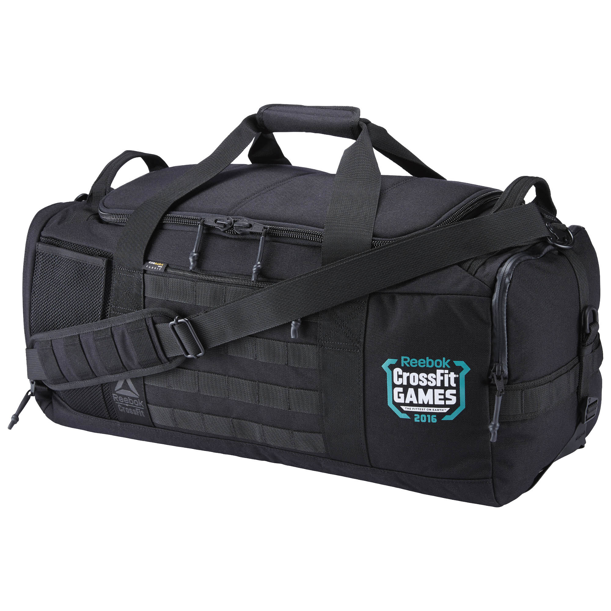 reebok backpack 2015 cheap   OFF61% The Largest Catalog Discounts 7859de164