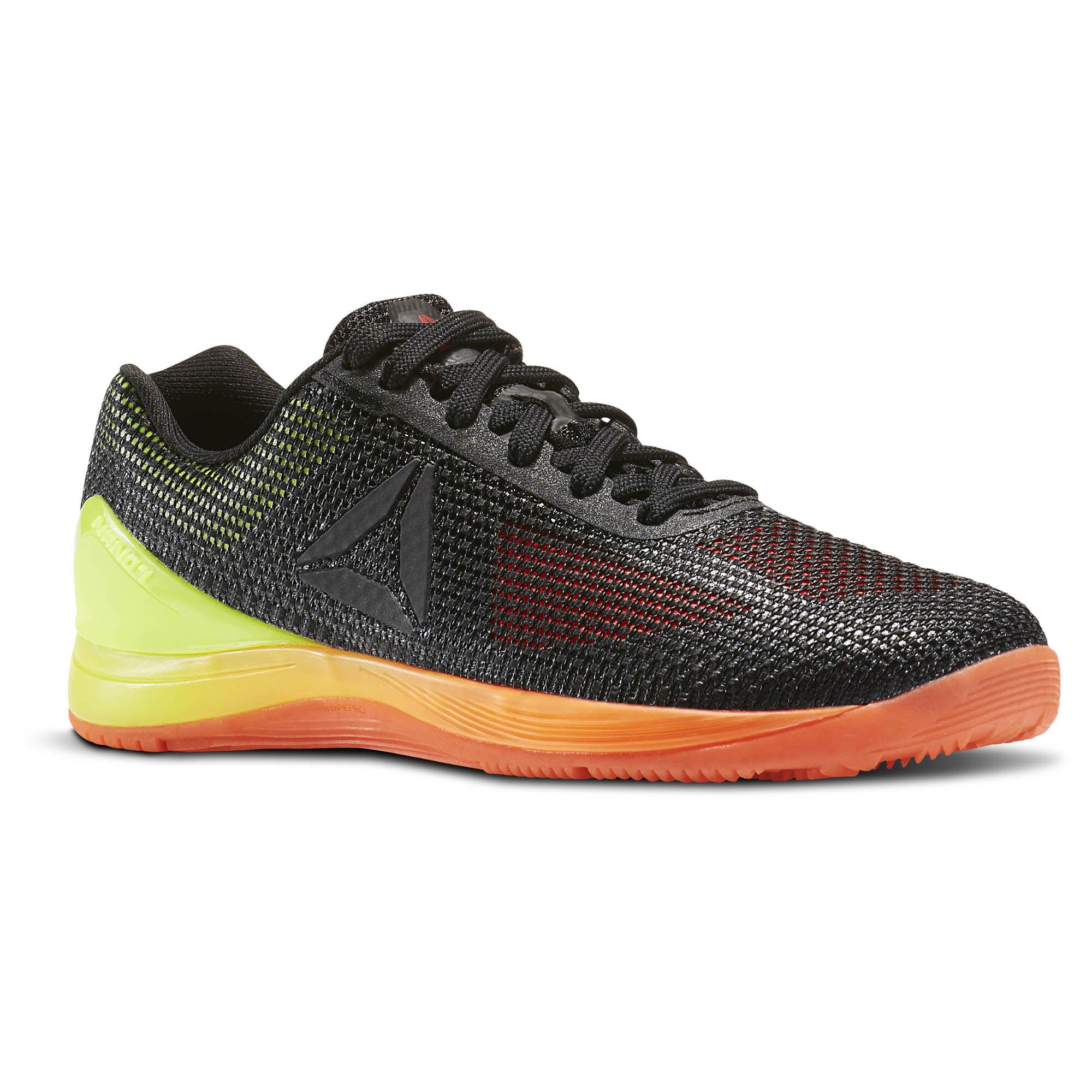 Best Ctossfit Shoes