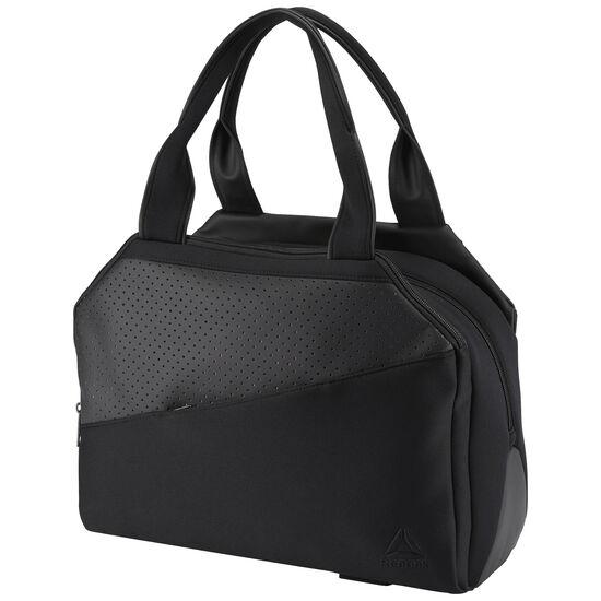 Reebok - Women's Premium Bag Black BR9434