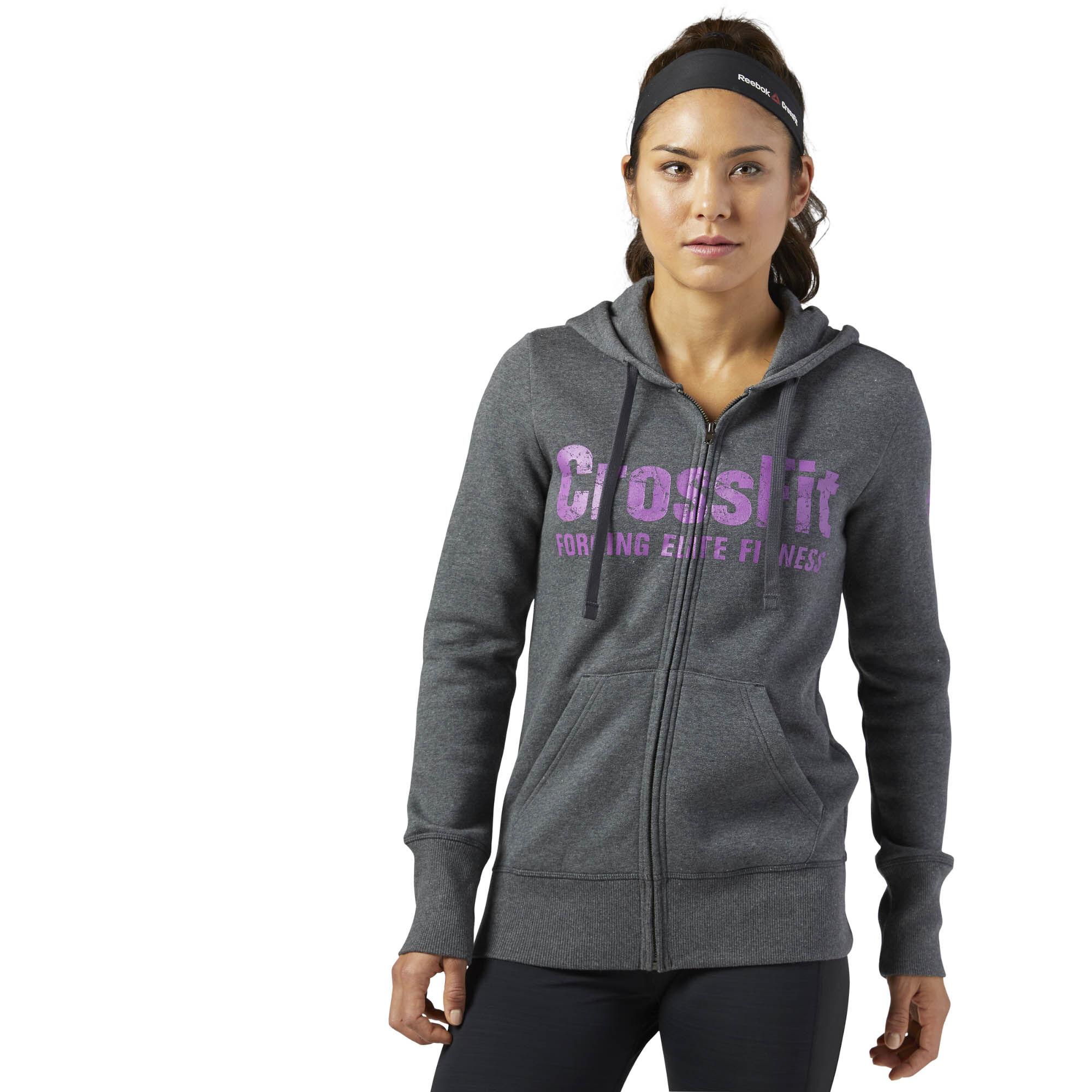 710745ea183 Buy reebok sweatshirt womens 2017   OFF76% Discounted