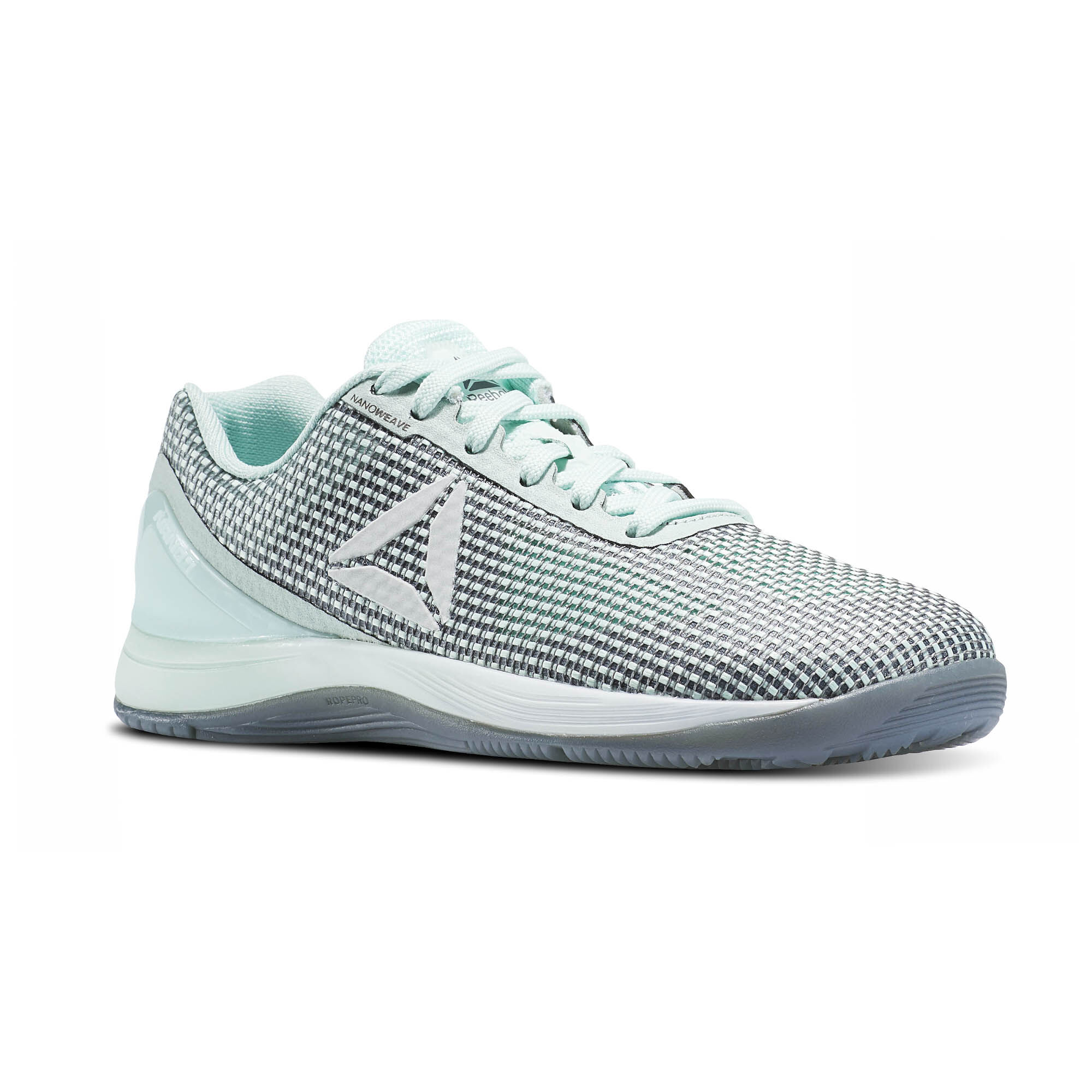 9905451cf5f Buy reebok crossfit boots   OFF31% Discounted