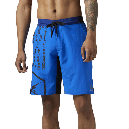 Reebok - Epic Lightweight Short Vital Blue BR4834