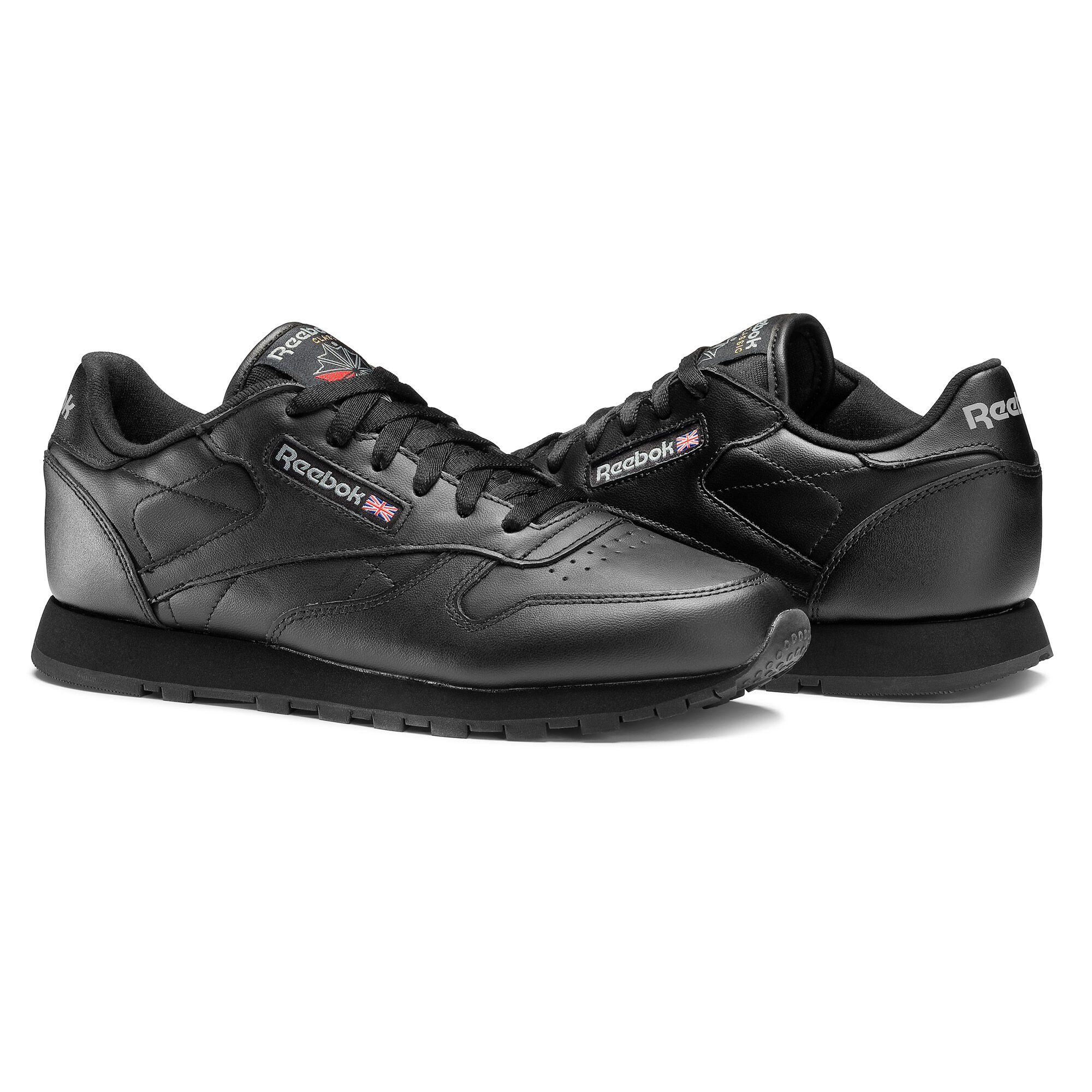 Men's Shoes | Running, Training & Casual Footwear | Reebok US
