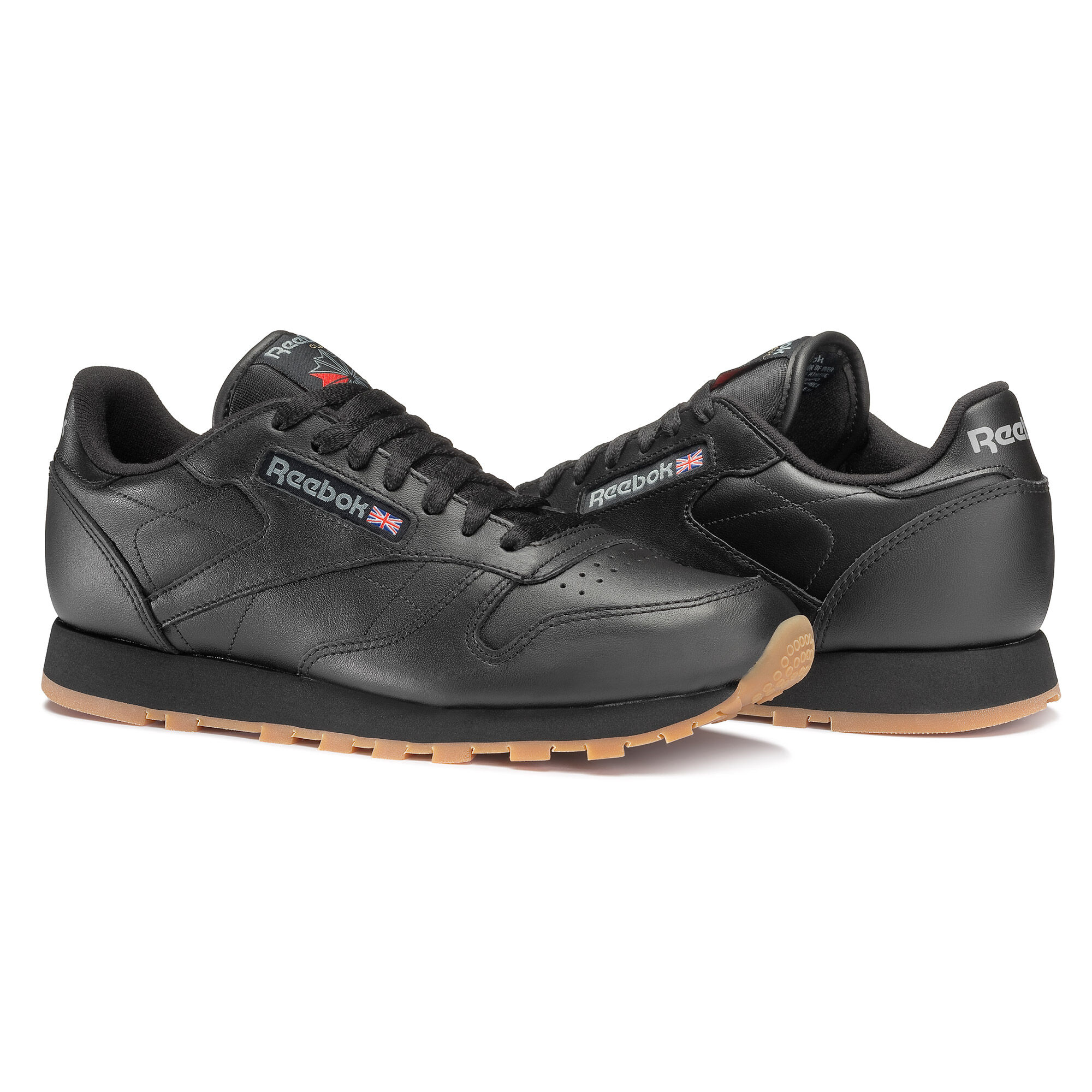 Reebok Classic Homme 2016