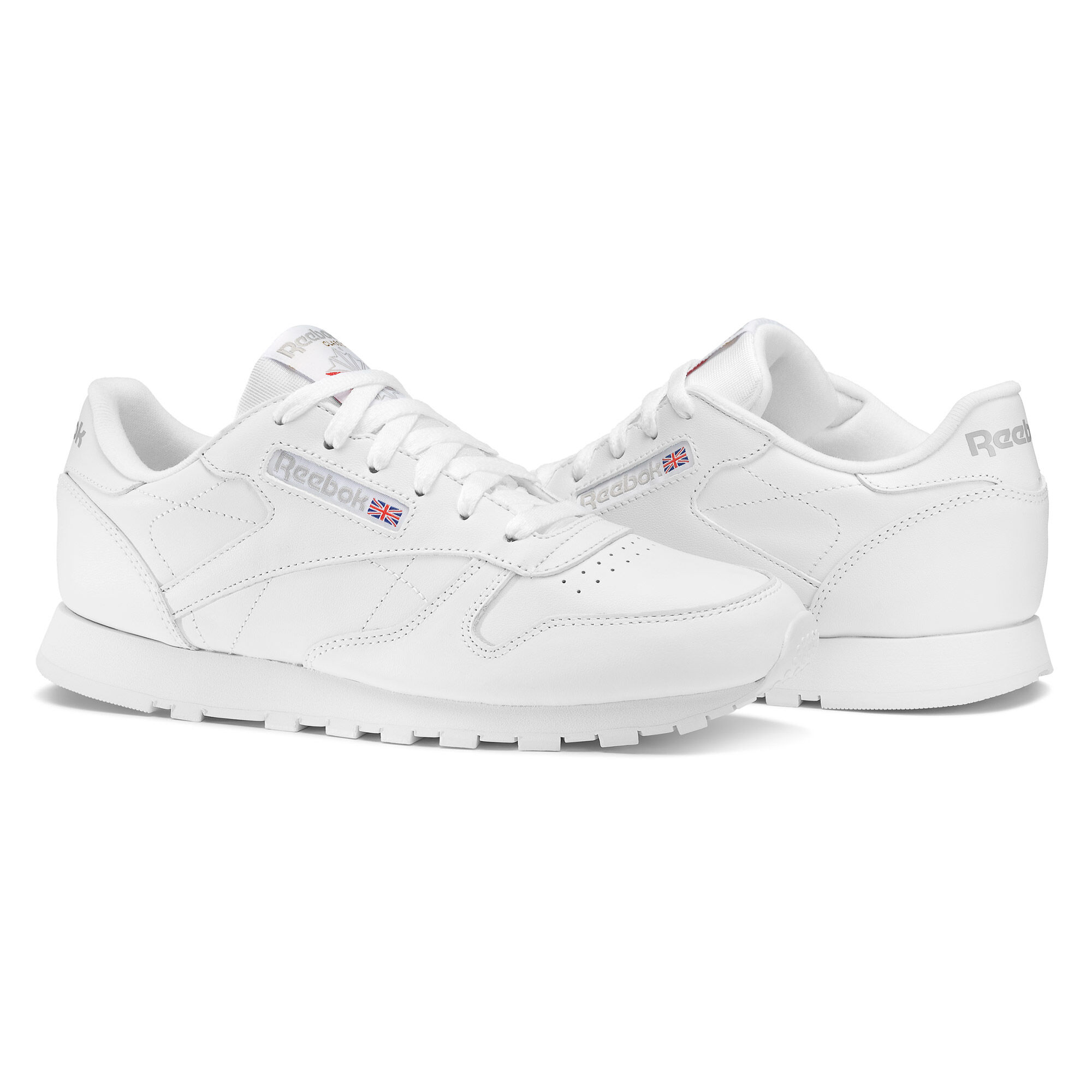 reebok classic trainers mens pink cheap   OFF37% The Largest Catalog ... 65996bb5d