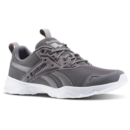 Reebok - Reebok Royal Blaze Shark/Ch Solid Grey/White BD3998