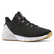 Reebok Women S Trainflex Lite Fitness Shoes