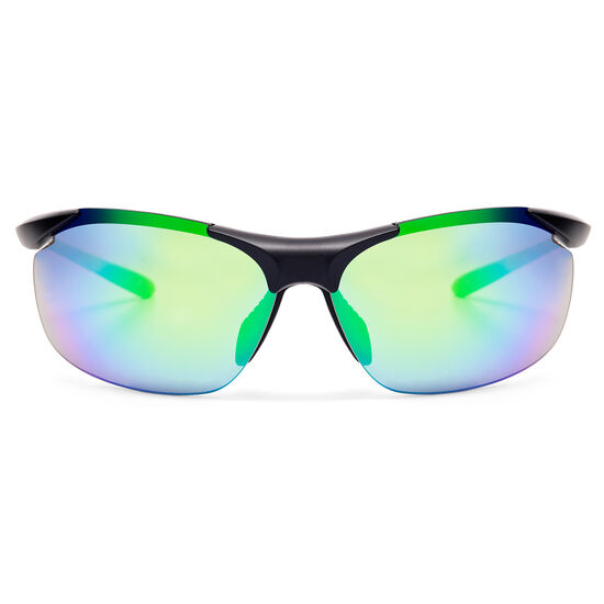 Reebok - RBS 2 Sunglasses Green CI9244