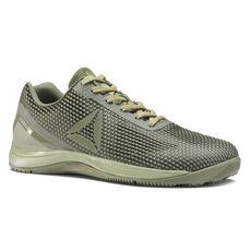16949f00b7a Reebok RealFlex hommes Chaussures de course Blanc Bleu chaussure