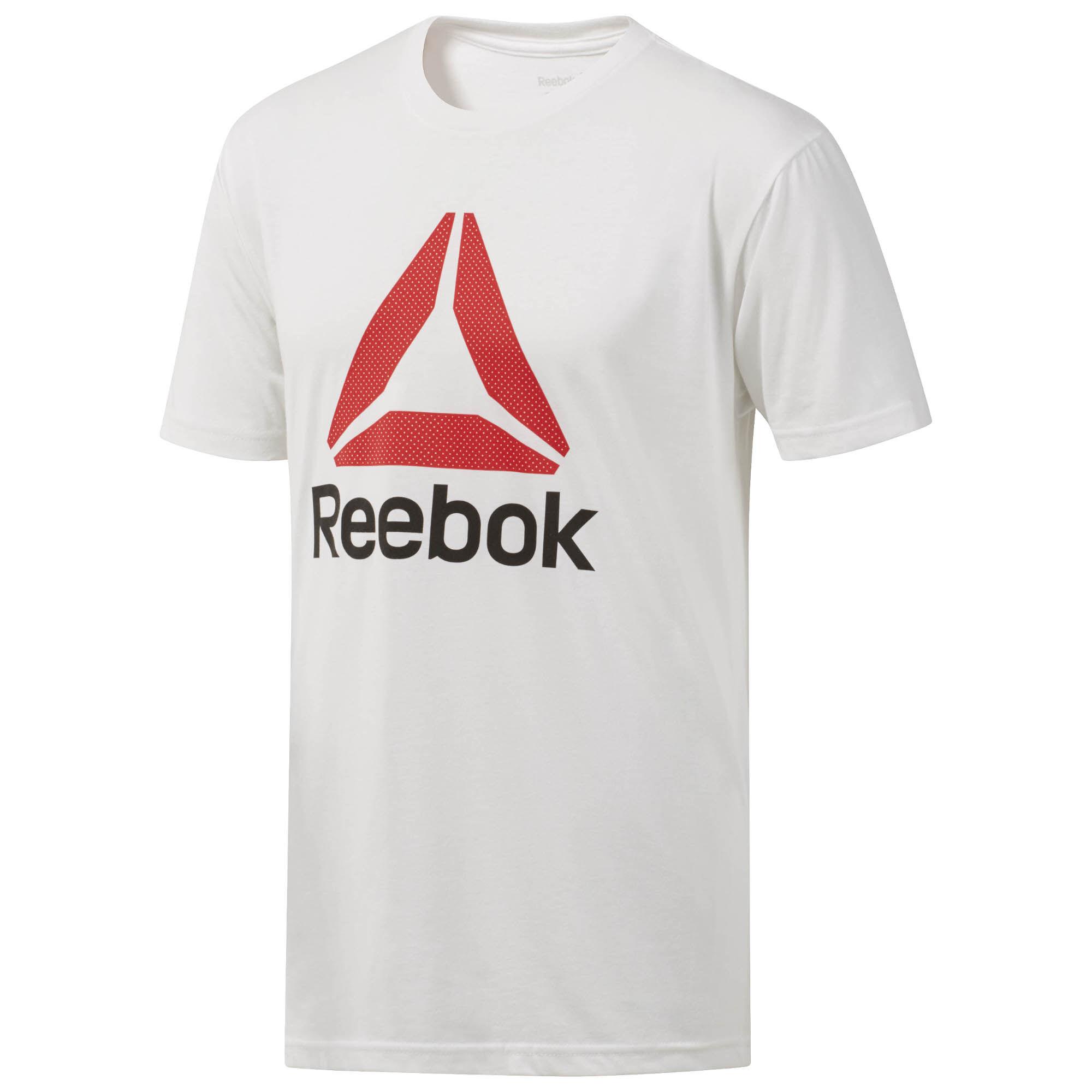 24497ee5e85a2f Buy cheap reebok t shirt womens   OFF39% Discounted