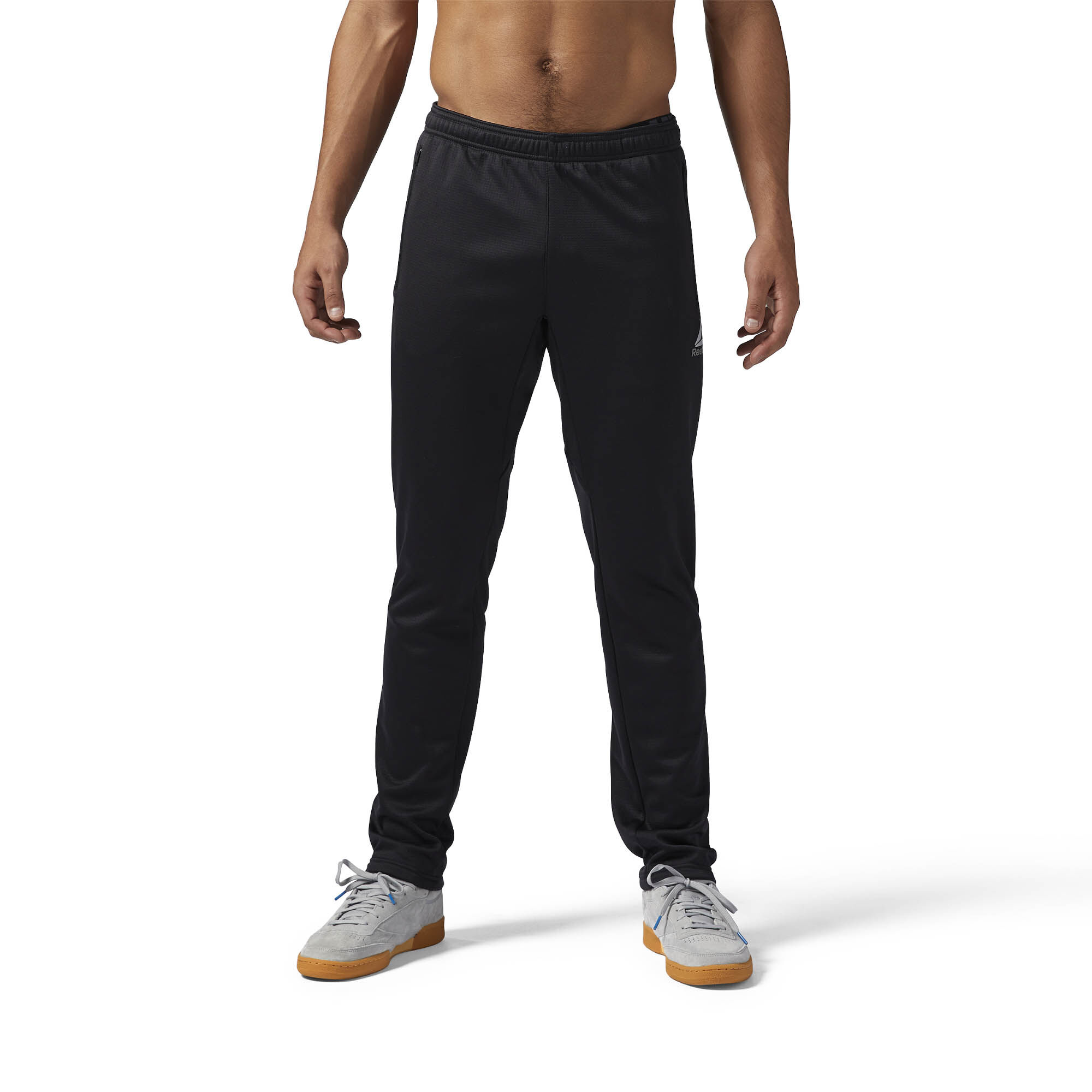 399e2cb1b17 cheap reebok trousers mens Sale