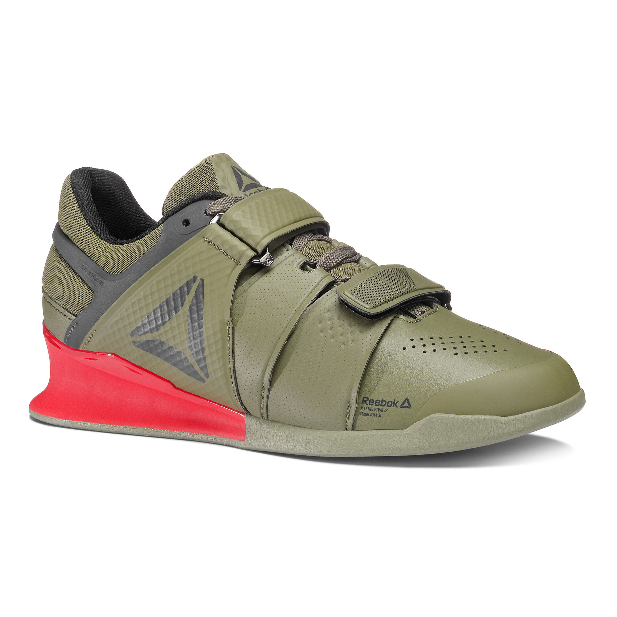 f72e52fb5ab crossfit trainers reebok cheap   OFF54% The Largest Catalog Discounts