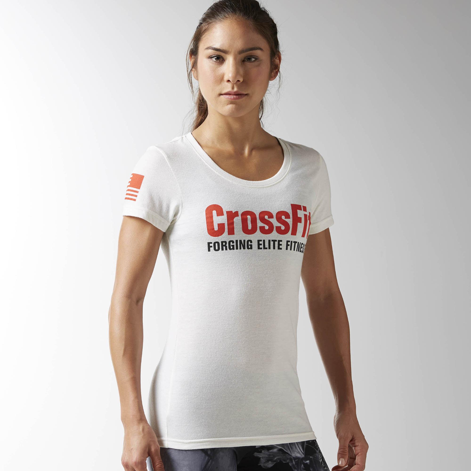 reebok australia crossfit gym