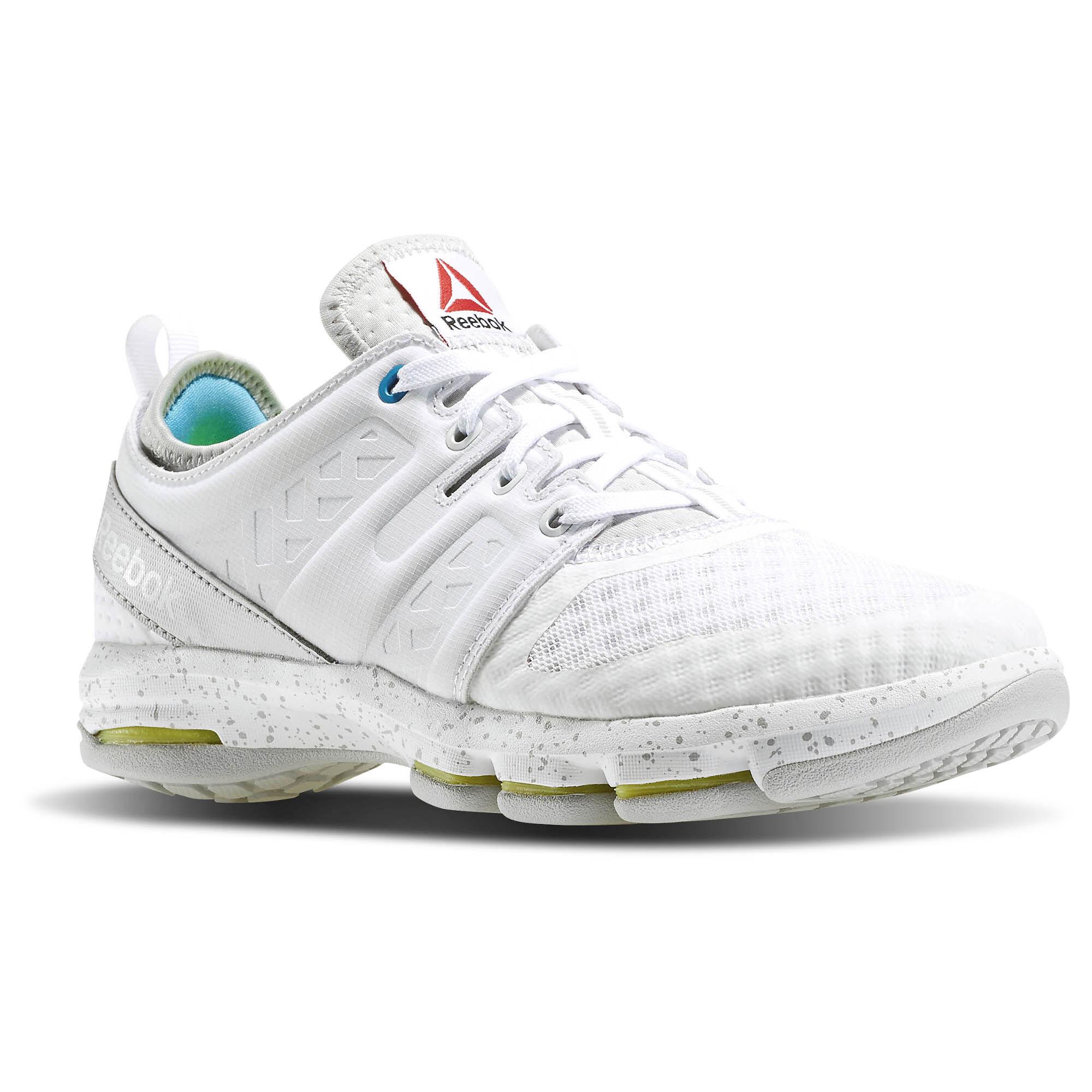 71ab3b93b42250 Buy reebok tennis ball shoes   OFF57% Discounted
