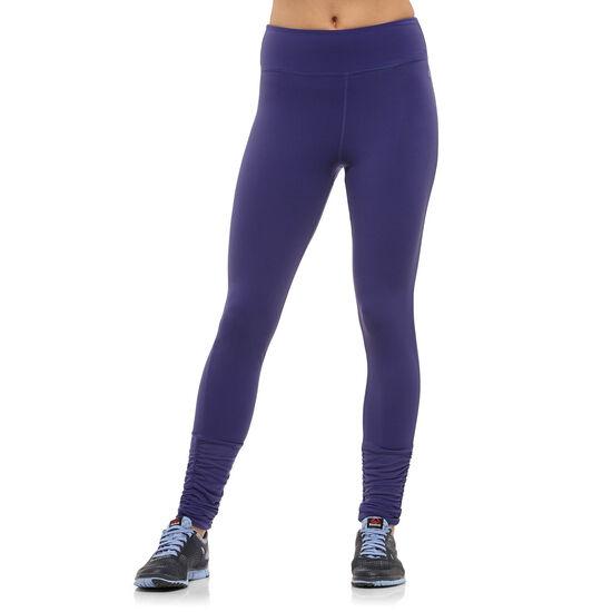 Reebok - Shapewear Lux Tight Violet Volt Z83447
