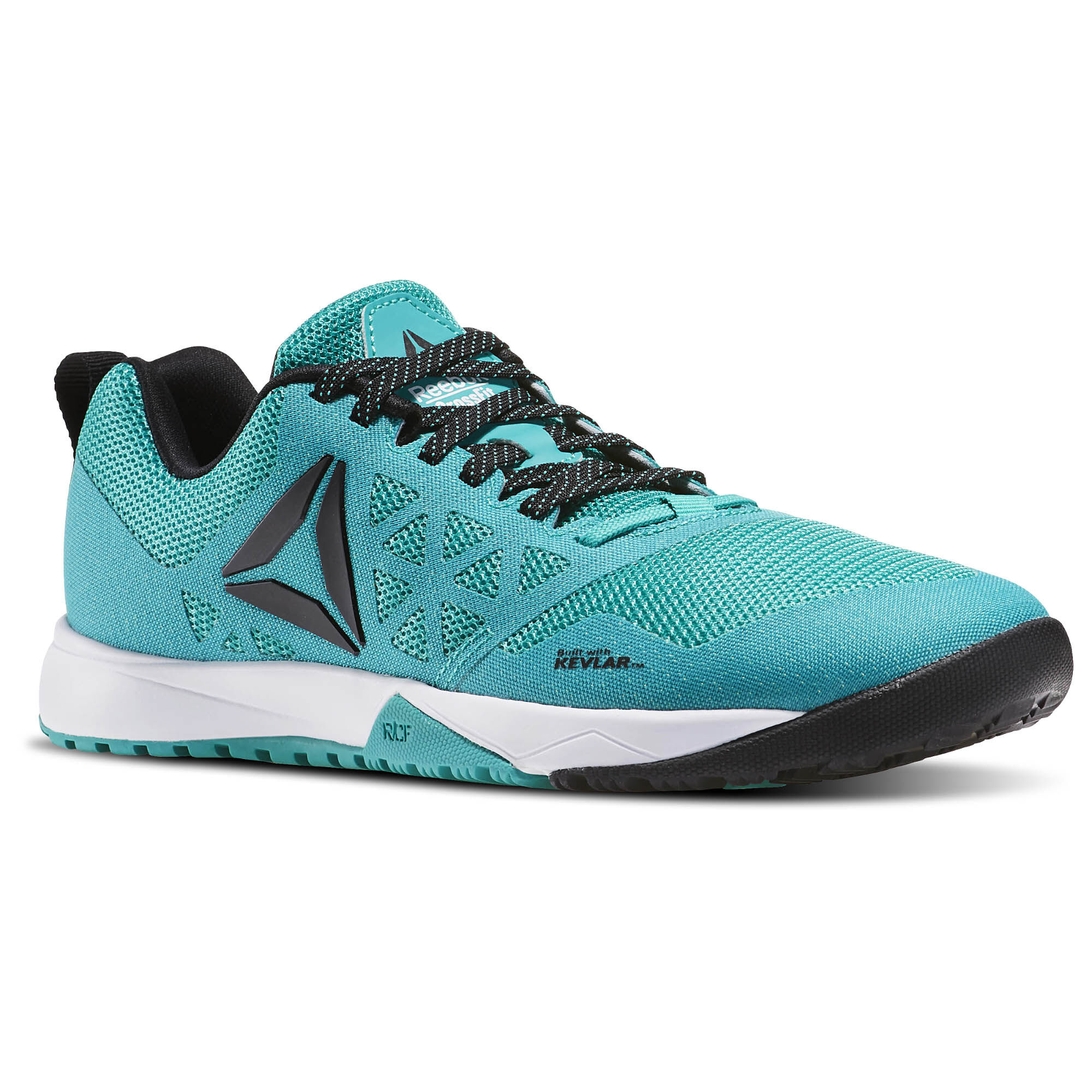 d399b0ddd200af reebok nano 6 mens for sale cheap   OFF60% The Largest Catalog Discounts