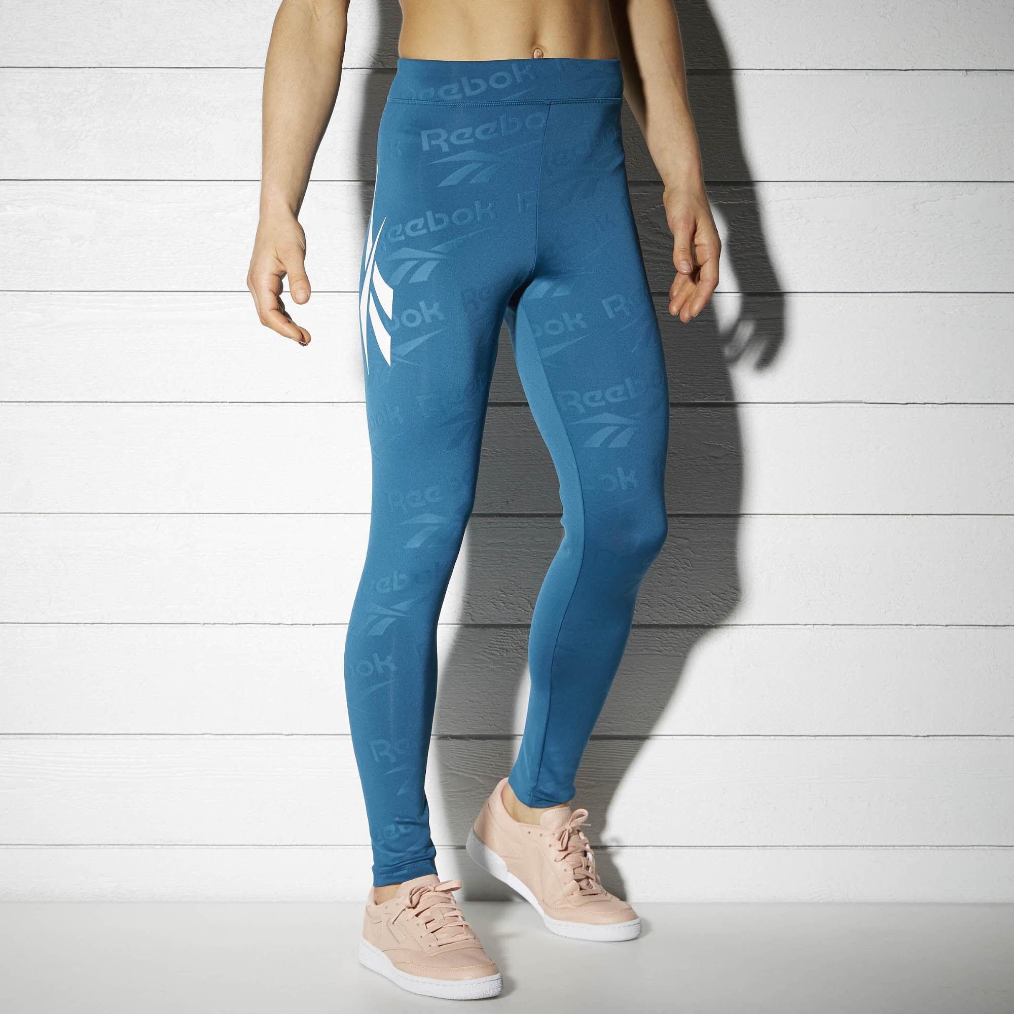 Buy reebok joggers 2016   OFF31% Discounted 40ec452797f7