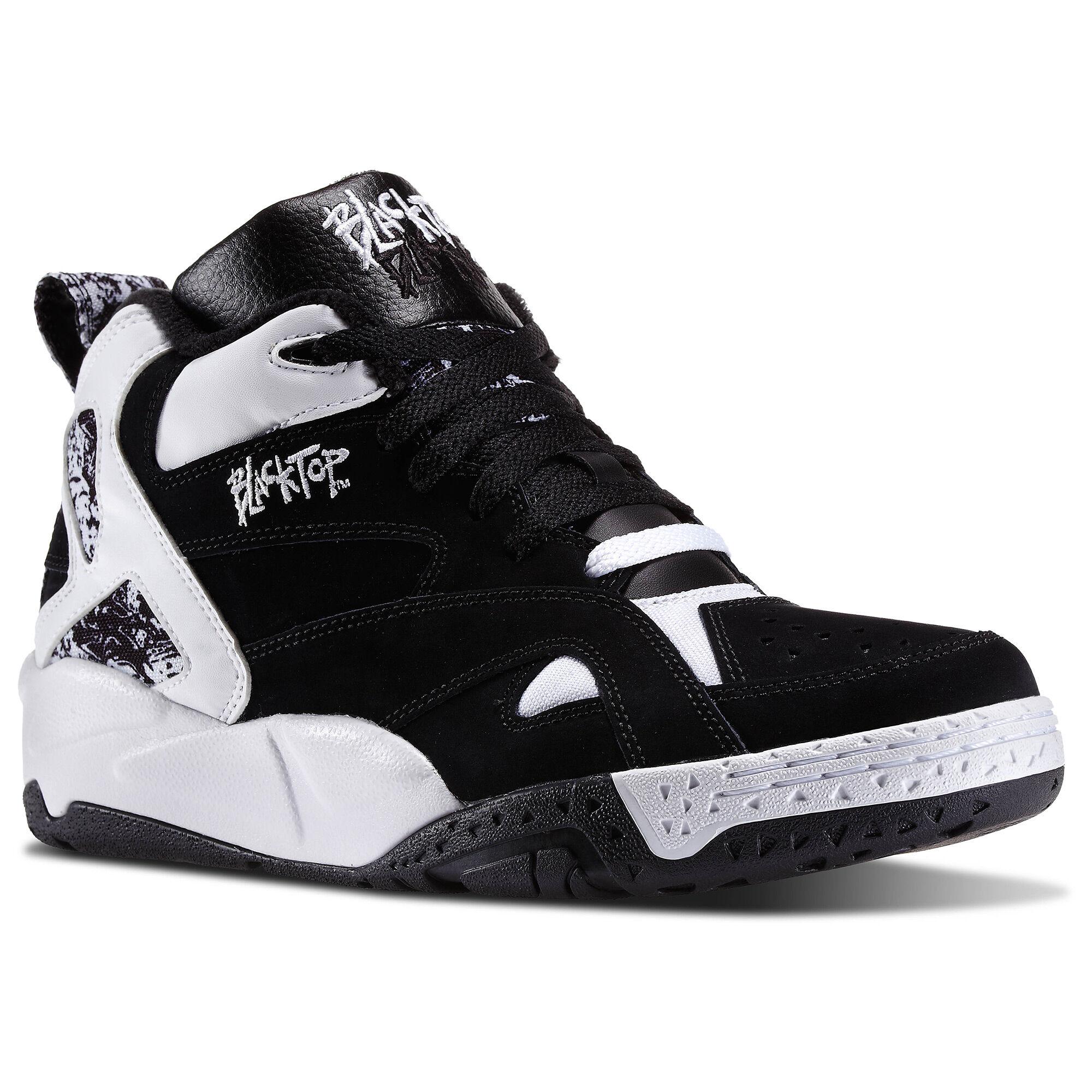 reebok blacktop. reebok blacktop shoes