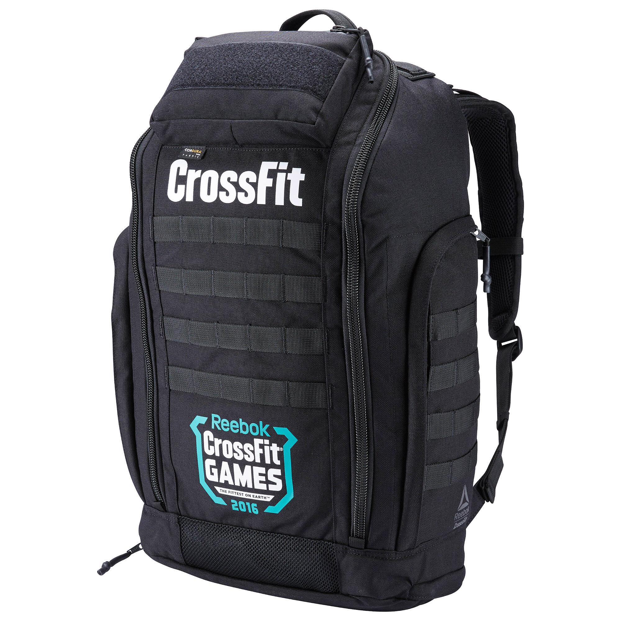 Reebok Gray & Black Unisex Backpack - Buy Reebok Gray ...  |Reebok Backpack