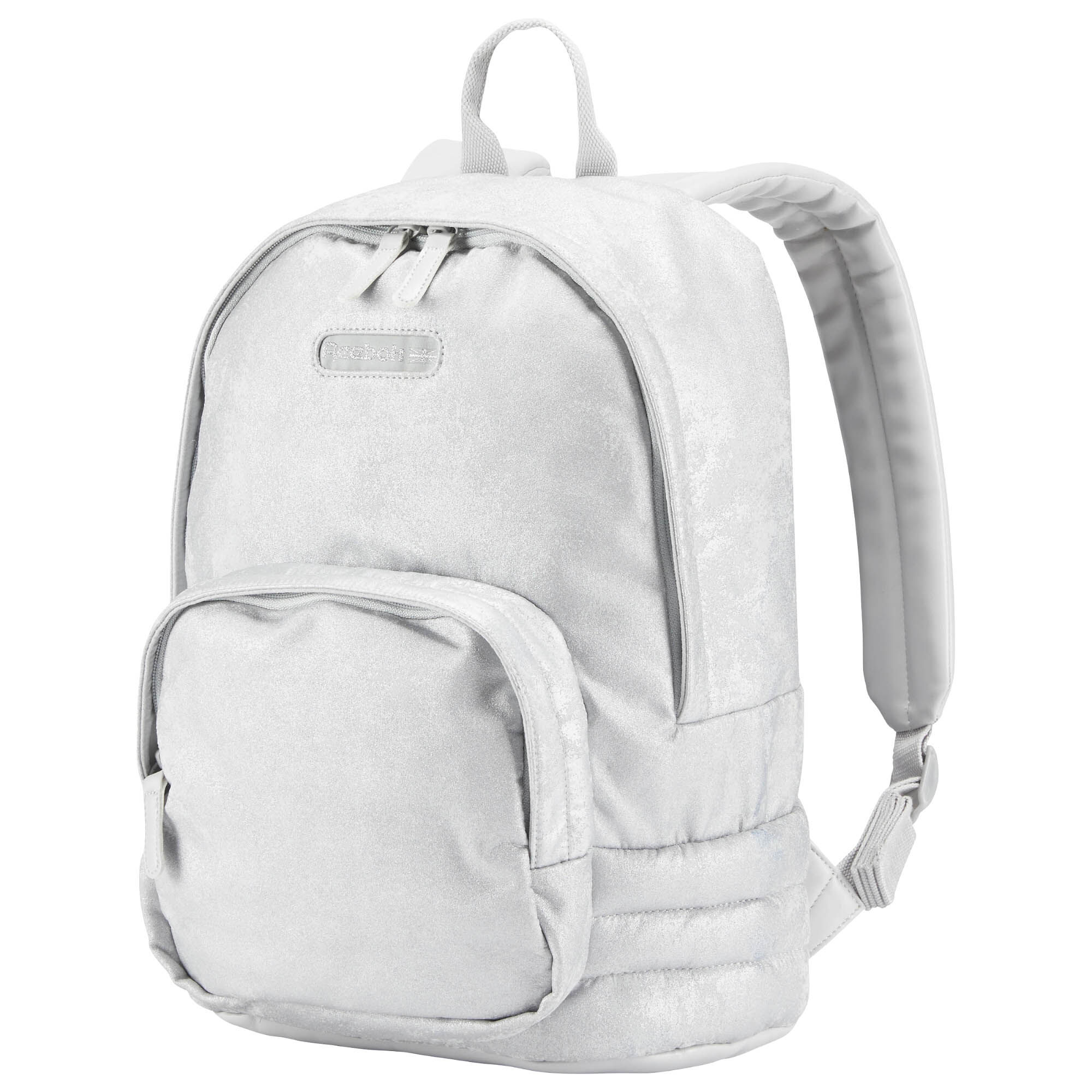 reebok backpack white cheap   OFF55% The Largest Catalog Discounts