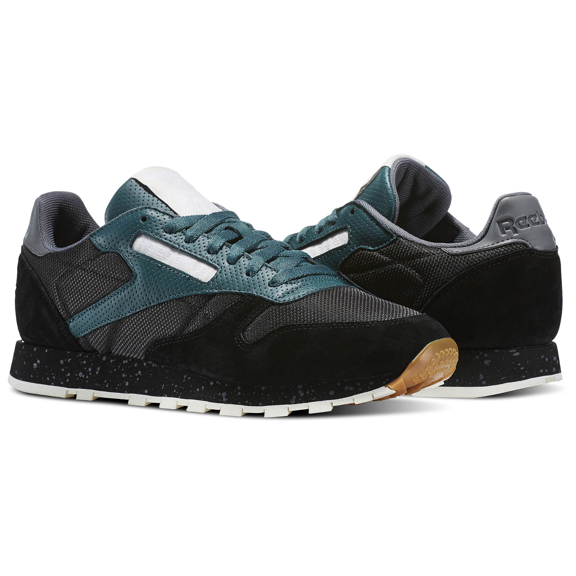 old school reebok classics cheap   OFF69% The Largest Catalog Discounts 9eae31200